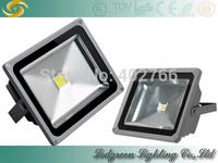 20W UL VDE CE Led warekouse bulb outdoor lamp Led Flood light