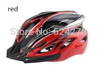 2014 integrally molded helmet bike riding mountain bike helmet ultra light helmets FREE SHIPPING.