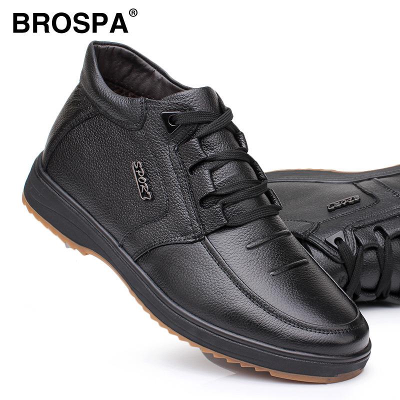 De algodão acolchoado sapatos masculinos direto da fábrica artesanal de couro sapatos de algodão botas quentes homens idosos de algodão acolchoado sapatos botas(China (Mainland))