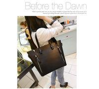 women casual shoulder bag bolsas femininas clutch messenger bags fashion 2014 designers vintage famous brand leather bags