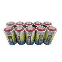 10 Pack - New 6V Batteries for Dog Training Shock Collar 4LR44
