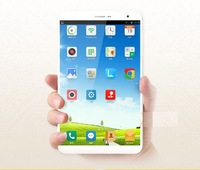 """8""""IPS MTK6592*2 8+8 core 5.6GHZ 6GB+32GB 2k 2560*1440 tablet PC Netbook 13MP/18MP Android 4.5.8 dual SIM GSM WCDMA Smart Phone"""