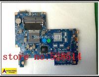 Original 08n1-0na1j00 for toshiba l775 laptop motherboard hm65   100% Test ok