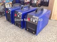 invertor portable 3.2MM WELDING ROD 200A mma welding machine ARC200 220v