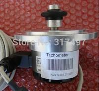 Elevator Tachometer 37.3mm KM982792G33 GTF 7.16L/460 KM274999