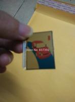 Free shipping LCD Magicar A LCD Scher Khan A Scher-Khan A LCD