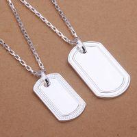 S365 925 sterling silver jewelry set, fashion jewelry set necklace /aqoajhva ggsaoxza