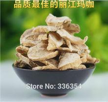 Новый перу мака корень чай 100 г мужские продуктов-афродизиаков, Сушеные мака китайский природная виагра, Повышение сексуального здоровья