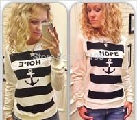 new HOPE woman's fashion clothing3d printed sweatshirt long-sleeve tshirt sportswear tracksuit for women sportswear