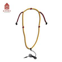 1pcs/lot Gift unique earphones mobile phone headphones necklace earphones free shipping(China (Mainland))