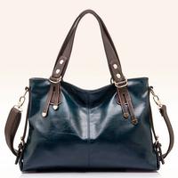 2014 women messenger bag new women handbag fashion PU leather bag portable shoulder bag cross-body women leather bag