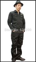 The new vanson motorcycle racing jacket