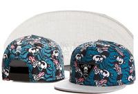 Cayler & Sons tiger Snapback hats 2014 Brand HIP-HOP mens womens fashion baseball caps Free Shipping