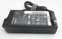 FOR LENOVO  new Genuine original ThinkPad W530 20V8.5A 170W AC ADAPTER charger