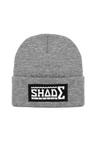 SHADE Beanies hats women men's most popular Adjustable winter knitted caps Free shipping