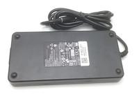 FOR DELL new Genuine original FOR DELL Alienware  M18X M15X M17X R2 R3 R4 19.5V12.3A  AC ADAPTER charger