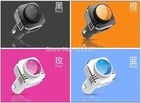 Wireless Bluetooth earphone Headset Car Charger Car Oxygen Bar healthy call X1 Mini Car Impulse Anion Air Purifier free ship