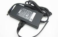 FOR DELL  new Genuine original DELL 19.5V6.7A  FA130PE1-00 CM161 PA-4E  AC ADAPTER charger