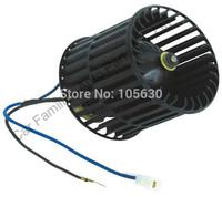 LADA FAN MOTOR Lada air blower Lada blower fan heating and fans
