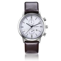 2014 watch quartz watch watches men digital watch watches men luxury brand free shipping