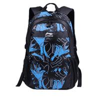 G26C17X28 mochila time-limited no mochila infantil new 2014 Lining backpack lover Canvas backbag shoulder bags computer packsack