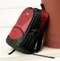 G30C20X49 2014 brand New high quality 420D Lining men's backpacks kaken bagpack laptop men's travel bags 2 colors durable bag
