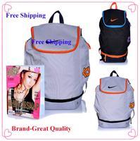 New 2015 High Quality Fashion Women Men's backpacks School bags backpack Travel bags Mochila Mochilas Free Shipping