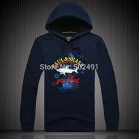 New Arrival Mens Hoodies And Sweatshirts Men's Fashion Hoodies Jacket HOody Men Hoodies Clothing Brand 2014 Hip Hop Size:XXXL-M