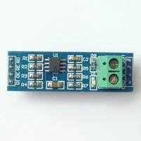 Freeshipping 5pcs/lot MAX485 Module / RS-485 Module / TTL to RS-485 Module