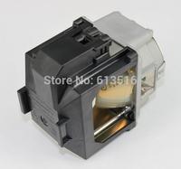 With housing Projector Lamp VLT-XL7100LP for MITSUBISHI LU-8500 LX-7550 LX-7800 LX-7950 UL7400U WL7200U XL7000U XL7100U