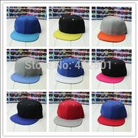 Free shipping Football adjustable snapback Hats ~Basketball snap back Caps ~Baseball  Hats