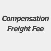 Taxa extra,Extra shiping cost