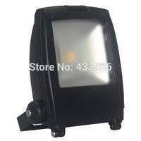 6pcs/lot Projecteur LED Flood Light 10W1000LM 110V 220V 230V projecteurs de chantier warm whiter 3000K 3500K