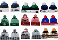 Free shipping!Sports hats.Popular shopping Online buy cotton beanie here!  shop multicolor knit hats for men and women.1301