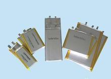 Supply lithium-polymer battery 702840 , smart phone battery , digital electronics PSE, UN38.3 certification