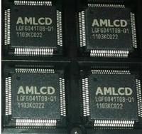 Free shipping LQF6041TOB-Q1 Genuine  chip