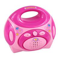 Children House Playsets simulation mini appliance series - Mini radio