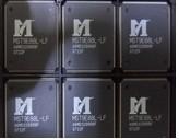 Free shipping MST9E88L-LF IC brand new