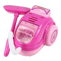 Children House Playsets simulation mini appliance series - Mini vacuum cleaner