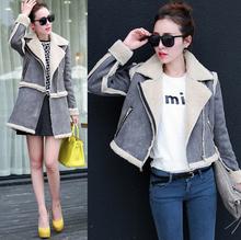 Yuna Fashion Womens Crossbody Shoulder Bag Clutch Handbag Purse 10.23 x 5.7 Black YUNA 1O1Cvcc