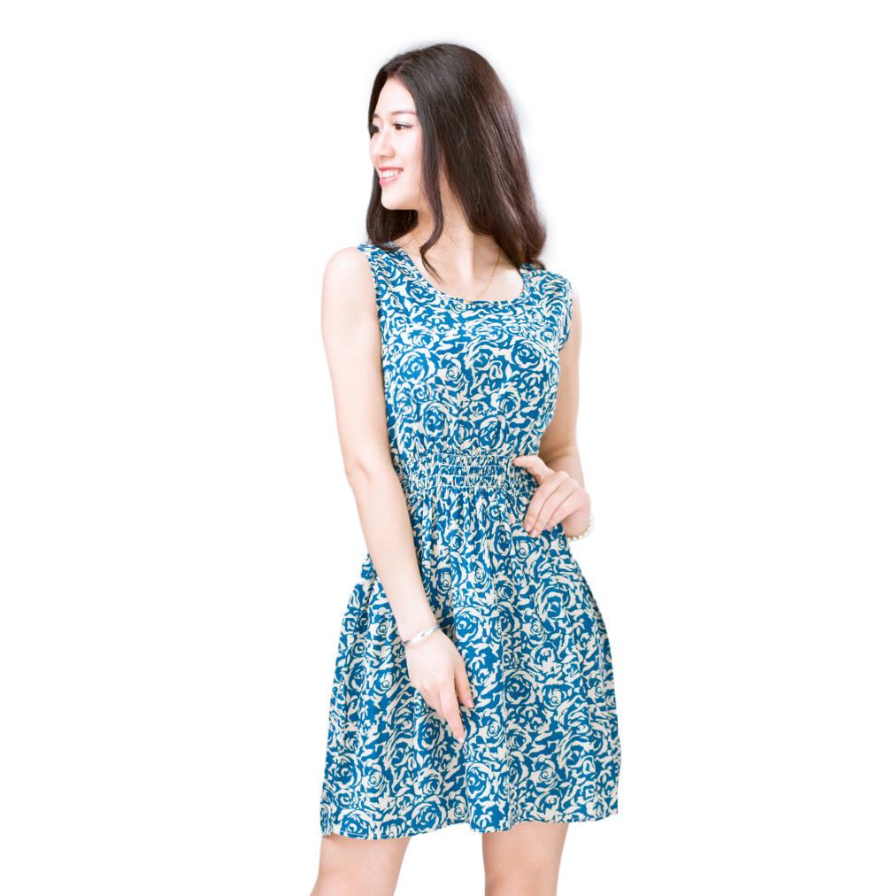 Женское платье JASMIN vestido roupas femininas/Line vestido FAS женское платье dear lover roupas vestido estampado flouncing bodycon lc21600