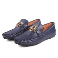 Hot Sale 2014 Winter fur Boots Men Cotton Fabric Shoes Leather Men Shoes Fashion Snow Boots Men Warm Shoes Free Shipping