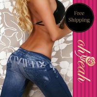 T2358 Free shipping leggins for women free shipping punk rock fashion women winter leggings fashion leggings