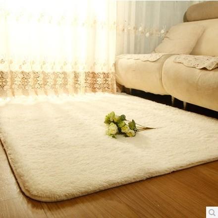 Korean Floor Table New Fashion Solid Round 50 80cm Living Room Tea Table Bedroom Thicken Floor
