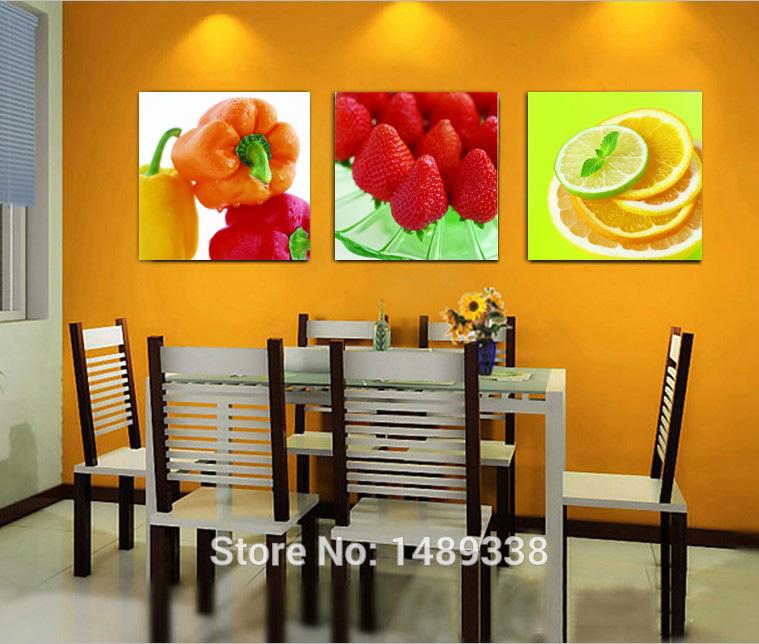 Grossiste decoration cuisine avec des id es for Decoration chambre en ligne