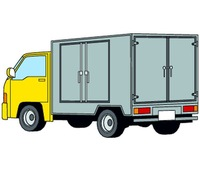 Transportation Extra Fee Extra Shipping Fee for Tracking Number Order