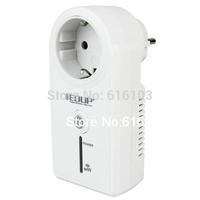 EOUP App EP 3703 IEEE802.11b/g/n WiFi 3G/4G Remote Control Power Socket