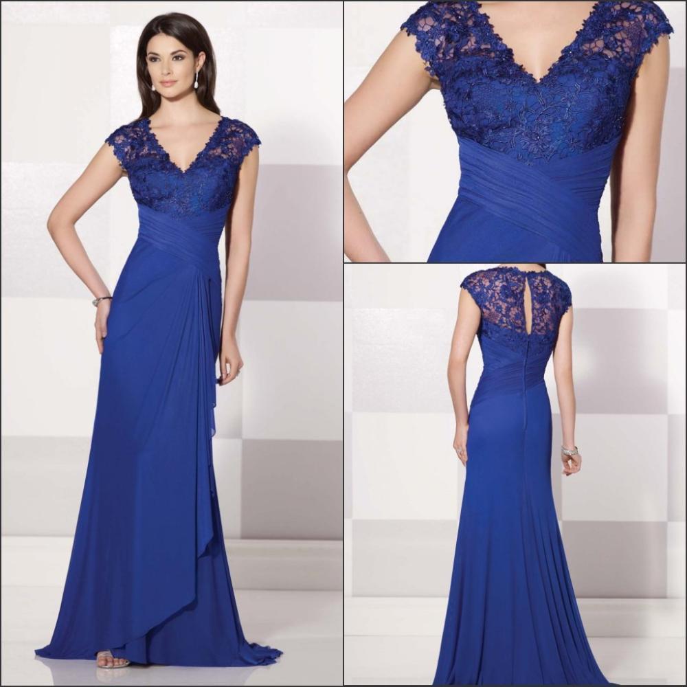 M2 Prom Dresses
