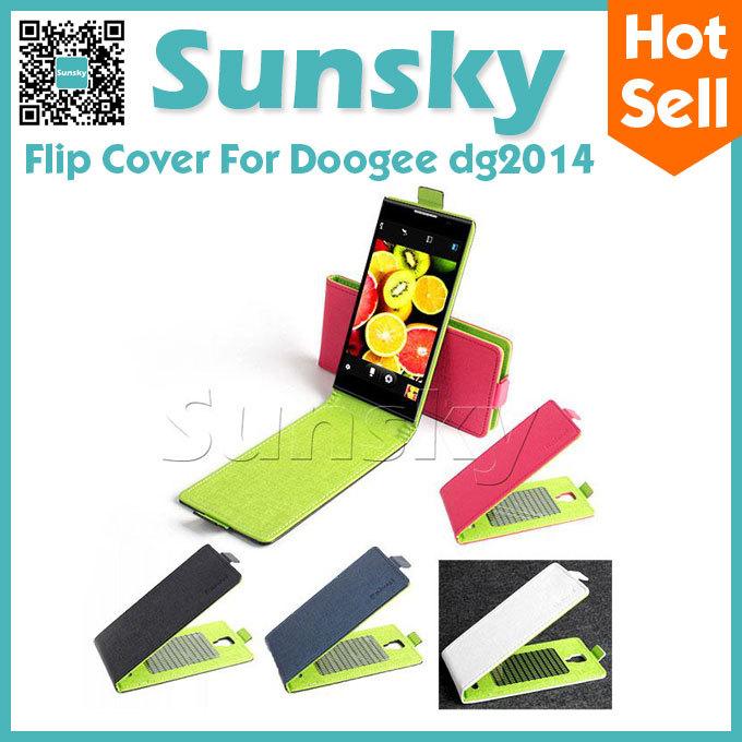 Чехол для для мобильных телефонов Doogee dg2014 case DGBlack DooGee запчасти для мобильных телефонов zte u790 v790 n790 n790s