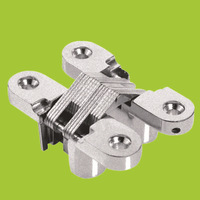 hot sale 33mm cylinder height hinge for cabinet or furniture door(CH4413)